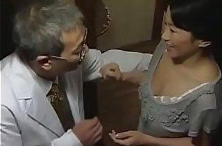 boobs, daughters, Giant boob, japaneses, MILF porno, mom xxx