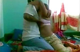 blowjob, desi xxx, friends, girlfriend, hindi sexy, indian fuck, sucking