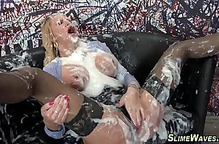 bukkake, cream, cumshots, europe, facialized, fetishes, glamour, gloryhole