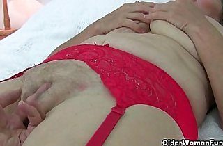 grannies, masturbating, mature asia, chinese mother, pantyhose, stockings