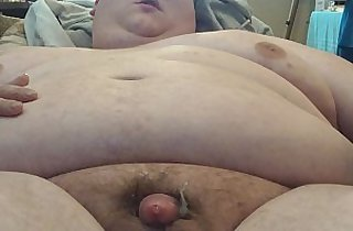 cream, fatty, horny, jerk-off, solo xxx