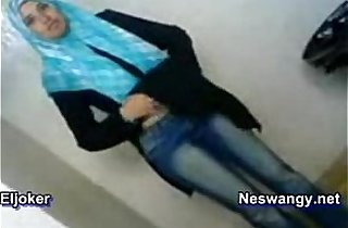 arabs, bitch, friends, girlfriend, hiddencamera, homeporn, virgin pussy, web cams