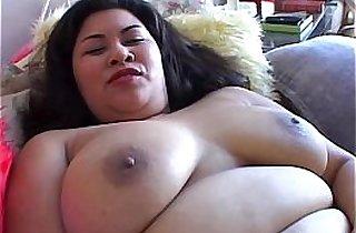 BBW, hubby xxx, fatty, tits,