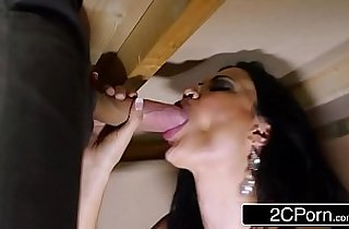 4some, black  porn, blonde, blowjob, boobs, busty asian, tits, England
