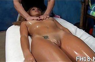 ass, blowjob, hardcore sex, massage, oralsex, orgasming, pussycats, sucking