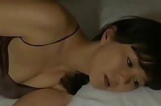 daughters, familysex, japaneses, jav, mom xxx, chinese mother, sisters, slaves