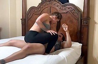 amateur sex, ass, Big Dicks, tits, cream, cumshots, kamasutra, giant titties