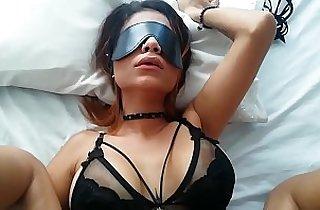 Big Dicks, black  porn, tits, giant titties, interracial, MILF porno, mom xxx, taboo