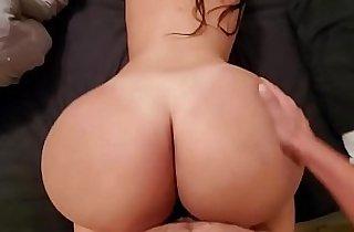 ass, Big butt, cream, cumshots, sexy dad, daughters, dirty porn, dogging