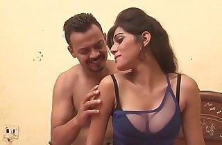 bangladeshis  porn, indian fuck, pakistan