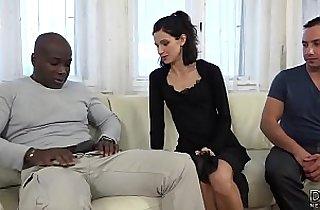 amateur sex, anal, ass, Big Dicks, black  porn, blowjob, cuckold sex, hardcore sex