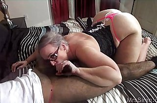 ass, BBC, blowjob, tits, cuckold sex, dogging, gagged, giant titties