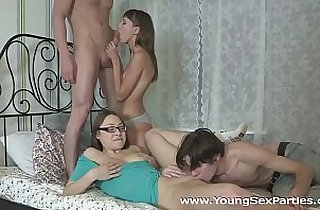 4some, blowjob, cream, cumshots, cunny, dogging, friends, girlfriend