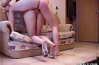 amateur sex, anal, ass, cream, cumshots, friends, girlfriend, pussycats