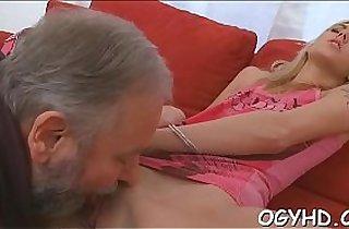 amateur sex, blowjob, chinese dude, hardcore sex, oralsex, pussycats, xxx rough, russia
