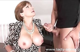 blowjob, tits, compilated, cream, cumshots, England, facialized, giant titties