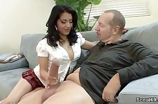 Big Dicks, blowjob, cream, cumshots, facialized, deutsch, hairypussy, hardcore sex