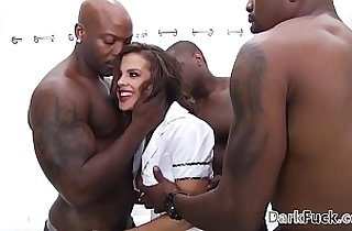 anal, ass, BBC, Big butt, Big Dicks, black  porn, brutally fucked, deep throat