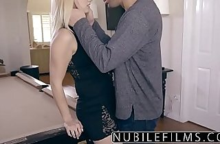 asian babe, Big Dicks, blonde, blowjob, cheated, tits, cream, cumshots