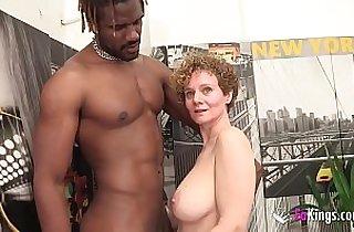 amateur sex, BBC, blonde, blowjob, boobs, busty asian, tits, cream