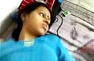amateur sex, desi xxx, hindi sexy, indian fuck, Indian bhabhi, tamil fuck