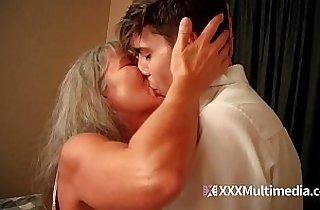 amateur sex, tits, dogging, familysex, grannies, MILF porno, missionary, mom xxx