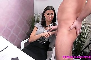 amazing, boobs, casting, tits, domination, horny, mature asia, MILF porno