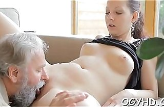 amateur sex, blowjob, tits, gaped, hardcore sex, pussycats, russia, small titties