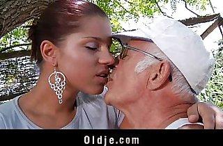 anal, ass, Big Dicks, friends, girlfriend, grandpa xxx, huge asses, old-young