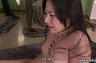 asian babe, asians, ass, boobs, tits, Giant boob, giant titties, hairypussy