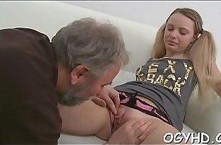amateur sex, cream, cumshots, hardcore sex, mature asia, pussycats, leaking, xxx rough
