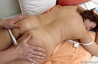 ass, blowjob, dogging, grannies, massage, mature asia, mom xxx, old-young