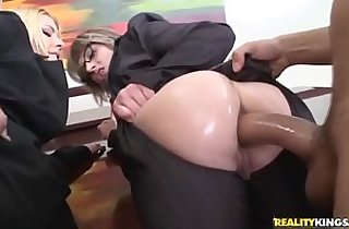 anal, compilated, cream, cumshots, hornylesbo, russia