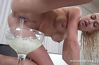 blonde, dildoing, europe, extreme, piss, rope sex, toying, solo xxx