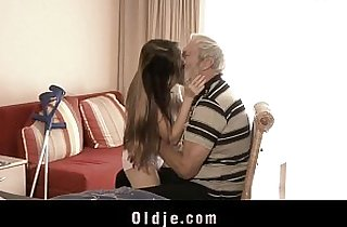 bedroom, blowjob, cream, cumshots, dogging, facialized, grandpa xxx, hardcore sex