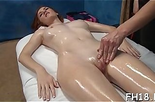 ass, blowjob, tits, asian cunt, hardcore sex, horny, massage, oralsex