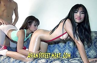 amateur sex, asians, blowjob, bondage, chinese, tits, cream, cumshots