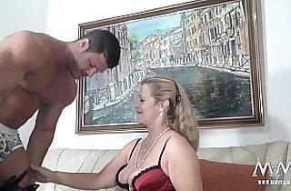 amateur sex, blonde, blowjob, tits, xxx couple, cream, cumshots, dogging