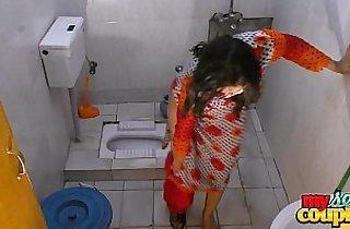 amateur sex, ass, bathroom sex, boobs, desi xxx, house wife, indian fuck, Indian bhabhi