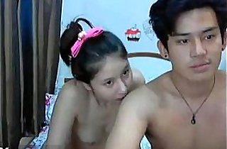 asians, blowjob, xxx couple, sucking, teen asian, web cams