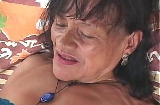BBW, fatty, grannies, mature asia, old-young, plump