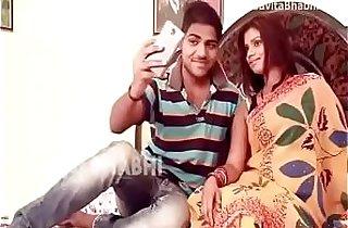 bangladeshis  porn, desi xxx, hindi sexy, indian fuck, Indian bhabhi, tamil fuck