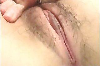 asian babe, asians, blowjob, hardcore sex, japaneses, jav, MILF porno, pussycats