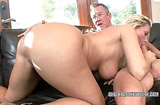 blonde, blowjob, boobs, busty asian, tits, cougars, creampies, cream