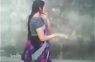 boobs, cutegirl, indian fuck, Indian bhabhi, outdoor, leaking, sucking, sex teacher