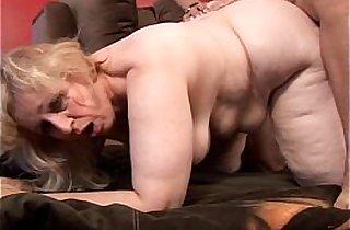 BBW, beautiful asians, tits, cougars, cream, cumshots, facialized, fatty