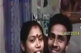 bangladeshis  porn, desi xxx, hindi sexy, indian fuck, Indian bhabhi, leaking, tamil fuck