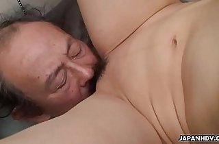 asians, ass, Big Dicks, boobs, cheated, cutegirl, chinese dude, hardcore sex