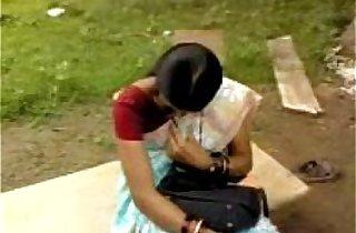 indian fuck, sex teacher