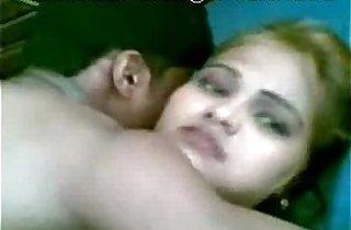 desi xxx, hindi sexy, indian fuck